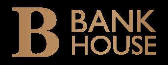Bank House Withington